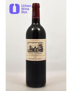 Cantemerle 1999 750 ml (Standard)