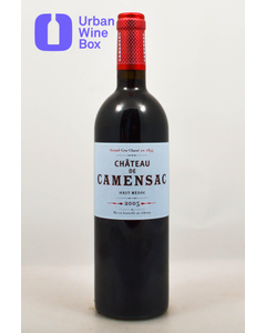 Camensac 2005 750 ml (Standard)