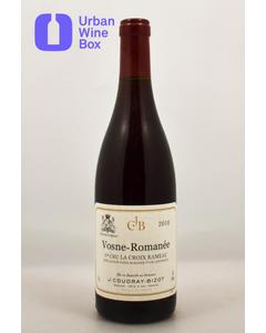 """Vosne-Romanée """"La Croix Rameau 2010 750 ml (Standard)"""