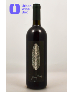 "Barbaresco ""Maria Adelaide"" 2009 750 ml (Standard)"