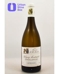 "Puligny-Montrachet 1er Cru ""Champ-Canet"" 2004 750 ml (Standard)"