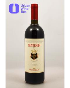 """Montesodi """"Castello di Nipozzano"""" 2013 750 ml (Standard)"""