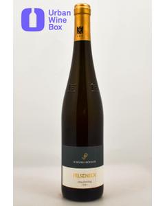 """Riesling Trocken GG """"Felseneck"""" 2009 750 ml (Standard)"""