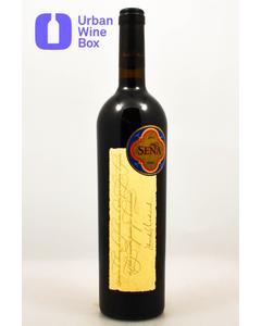 Sena 2013 750 ml (Standard)