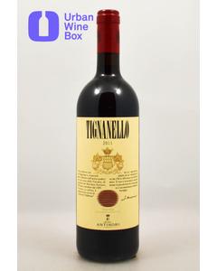 Tignanello 2011 750 ml (Standard)