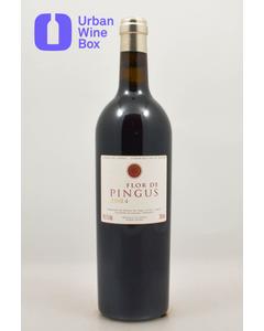 Flor de Pingus 2004 750 ml (Standard)