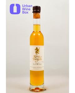 "Riesling Ice Wine ""Snake River Valley"" 2012 375 ml (Half)"