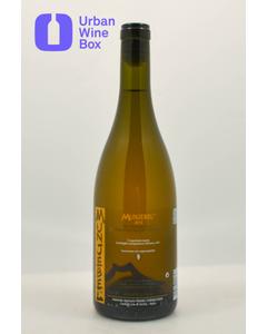 "Bianco ""Munjebel"" 2016 750 ml (Standard)"