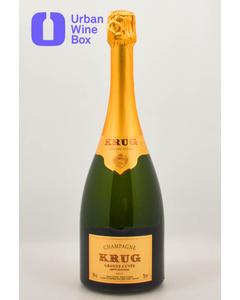 """Grande Cuvée """"166eme Édition"""" 9999 750 ml (Standard)"""