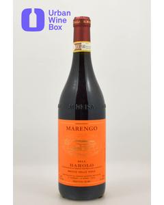 """Barolo """"Bricco delle Viole"""" 2014 750 ml (Standard)"""
