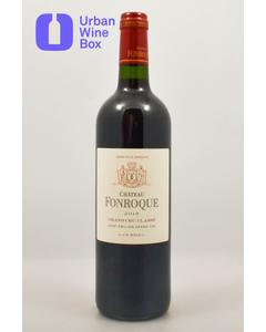 Fonroque 2015 750 ml (Standard)