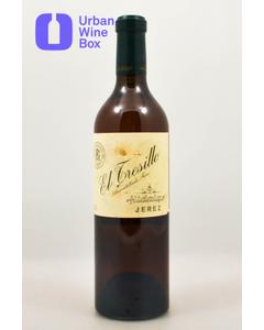 "Amontillado Fino ""El Tresillo"" 9999 750 ml (Standard)"