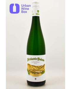 """Riesling Kabinett """"Bernkasteler Badstube"""" 2013 750 ml (Standard)"""