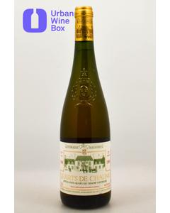 "Blanc ""Quartz de Chaume"" 1990 750 ml (Standard)"