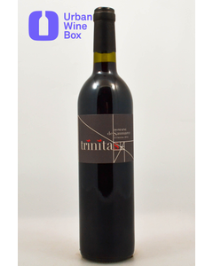 "Gres de Montpellier ""Trinitas"" 2012 750 ml (Standard)"