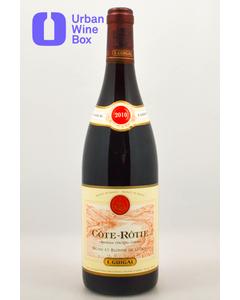 "Côte-Rôtie ""Brune et Blonde de Guigal"" 2010 750 ml (Standard)"