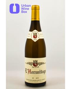 L'Hermitage Blanc 2015 750 ml (Standard)