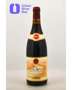 "Côte-Rôtie ""Brune et Blonde de Guigal"" 2003 750 ml (Standard)"