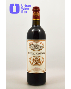 Camensac 1999 750 ml (Standard)