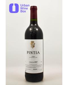 Pintia 2007 750 ml (Standard)