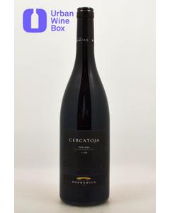 Cercatoja 2009 750 ml (Standard)