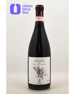"Barolo ""Duecorti"" 2005 750 ml (Standard)"