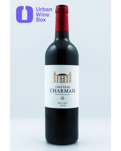 Charmail 2015 750 ml (Standard)