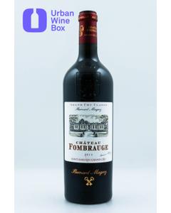 Fombrauge 2015 750 ml (Standard)