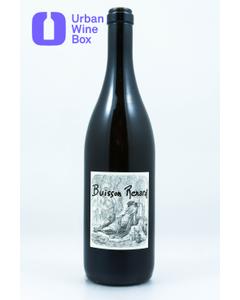 """2015 Fumé de Pouilly Blanc """"Buisson Renard"""" Domaine Didier Dagueneau"""