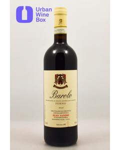 "Barolo ""Perno"" 2010 750 ml (Standard)"