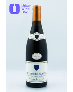 "Chambolle-Musigny 1er Cru ""Les Amoureuses"" 2009 750 ml (Standard)"