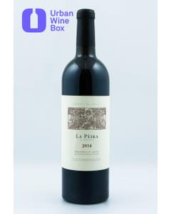 """La Pèira """"Terasses du Larzac"""" 2014 750 ml (Standard)"""