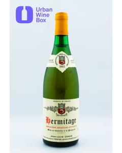 Hermitage Blanc 1983 750 ml (Standard)