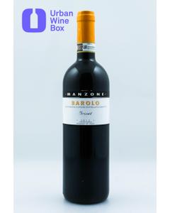 "Barolo ""Bricat"" 2012 750 ml (Standard)"