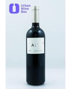 Aalto 2007 750 ml (Standard)